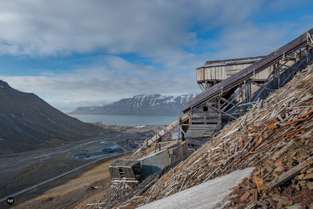Norway-Spitzbergen-Svalbard-Lost Place-Mine 2-48.JPG