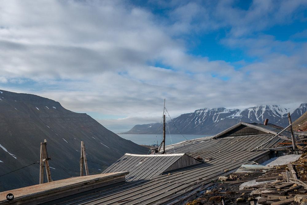 Norway-Spitzbergen-Svalbard-Lost Place-Mine 2-51.JPG