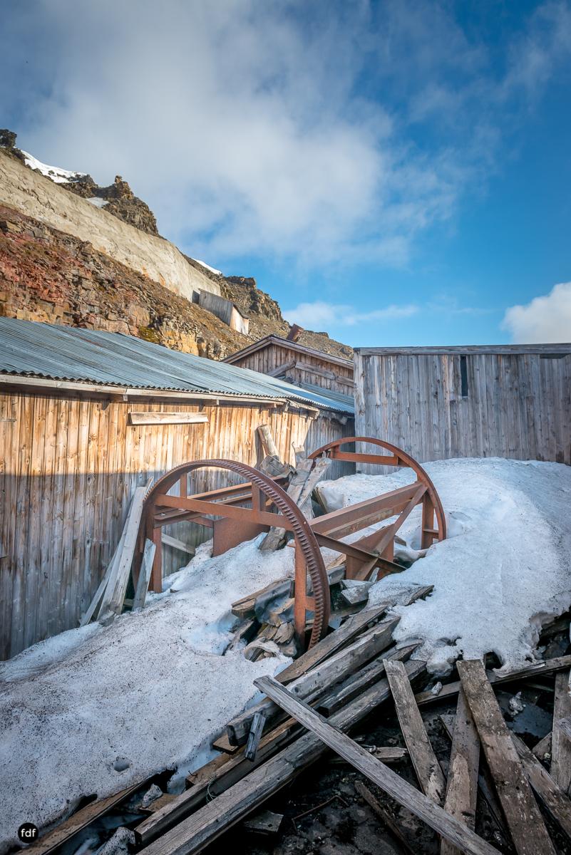 Norway-Spitzbergen-Svalbard-Lost Place-Mine 2-53.JPG