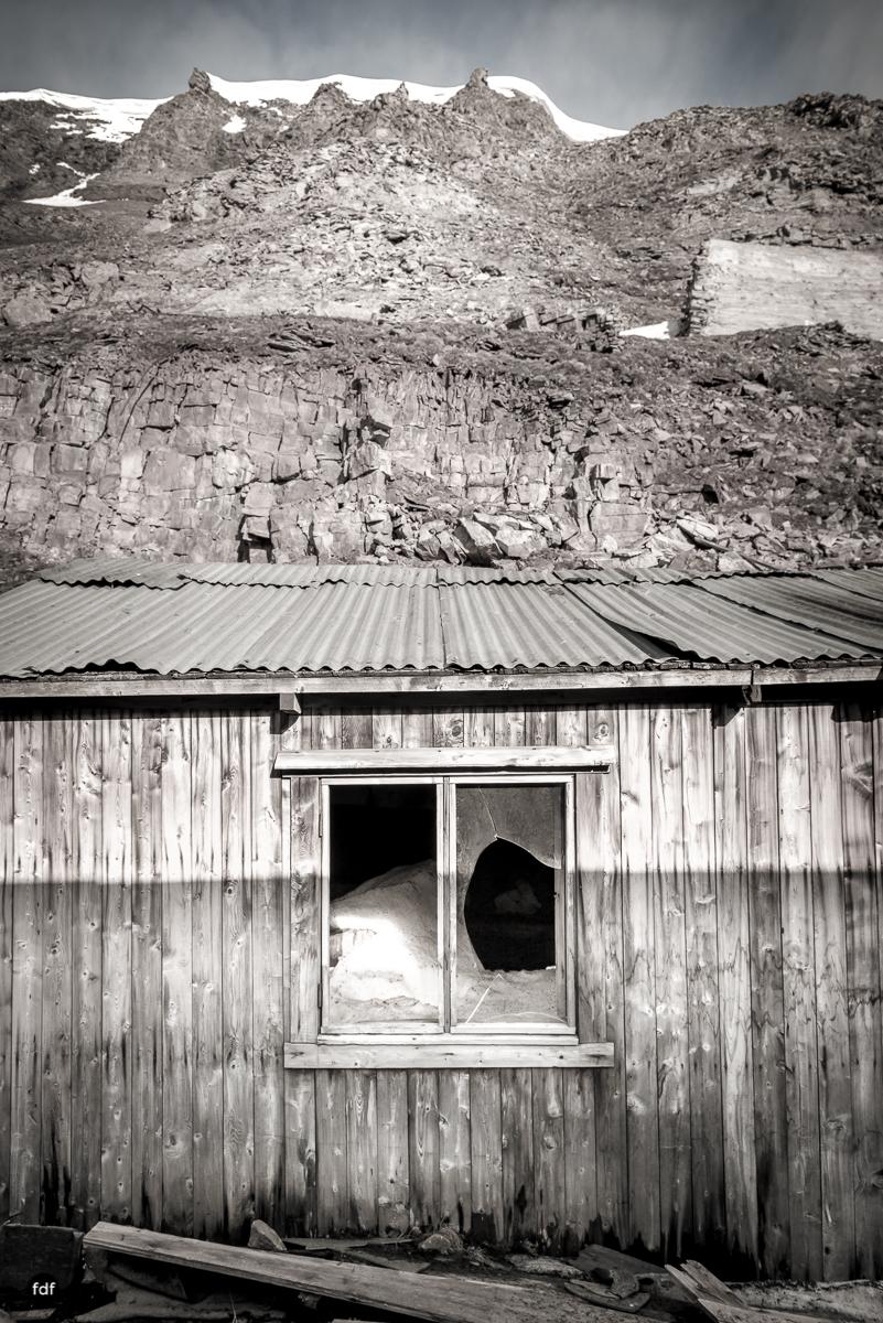 Norway-Spitzbergen-Svalbard-Lost Place-Mine 2-54.JPG