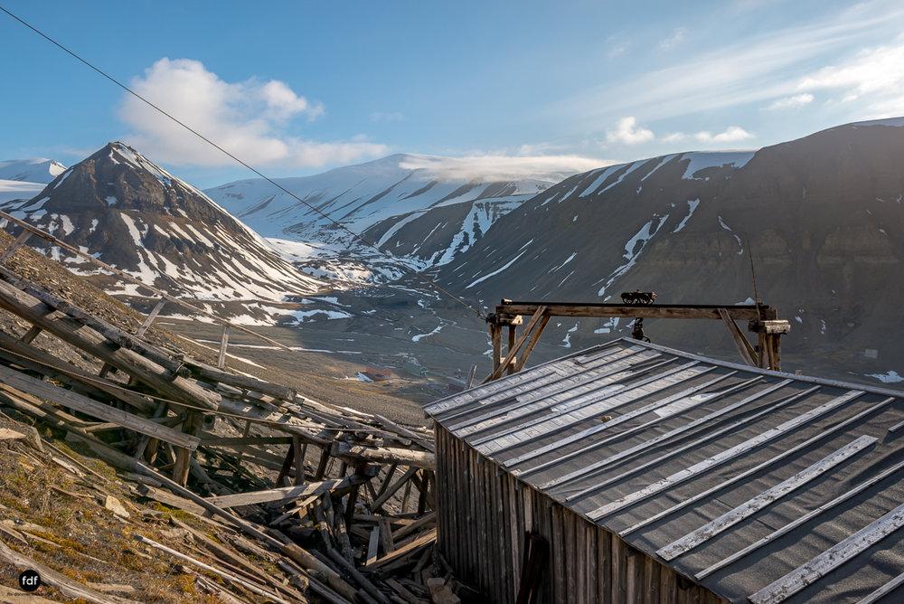 Norway-Spitzbergen-Svalbard-Lost Place-Mine 2-52.JPG