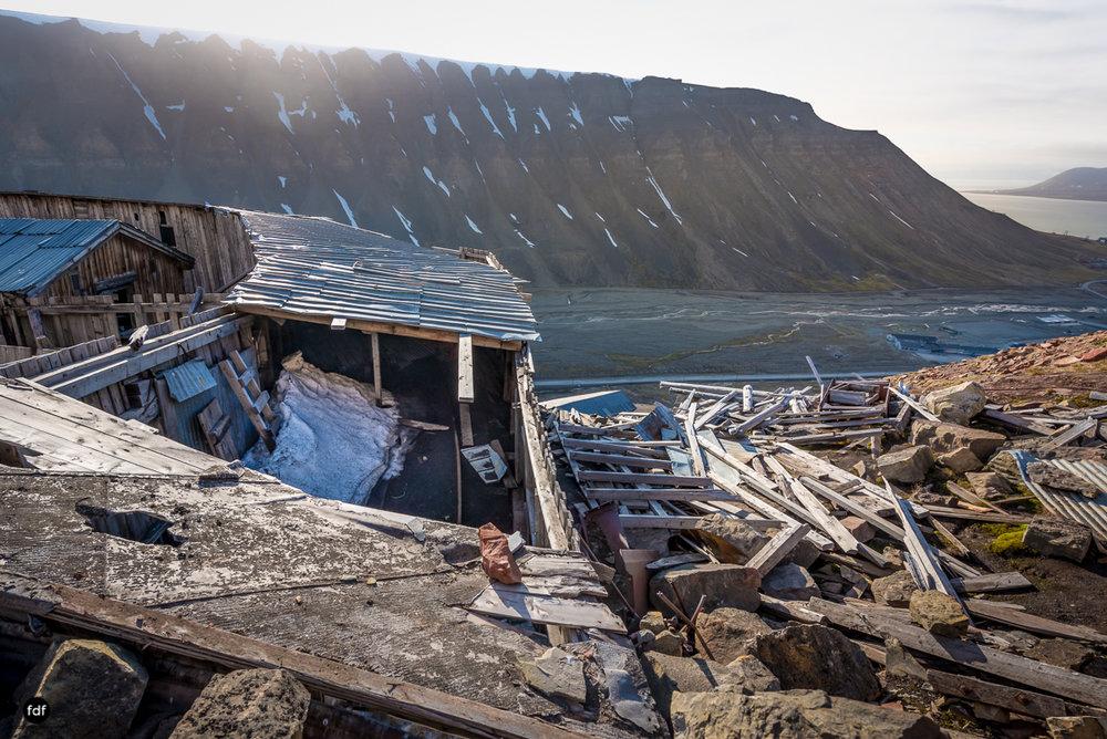 Norway-Spitzbergen-Svalbard-Lost Place-Mine 2-60-Bearbeitet.JPG