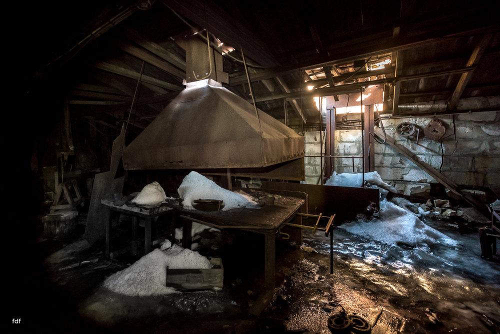 Norway-Spitzbergen-Svalbard-Lost Place-Mine 2-64.JPG