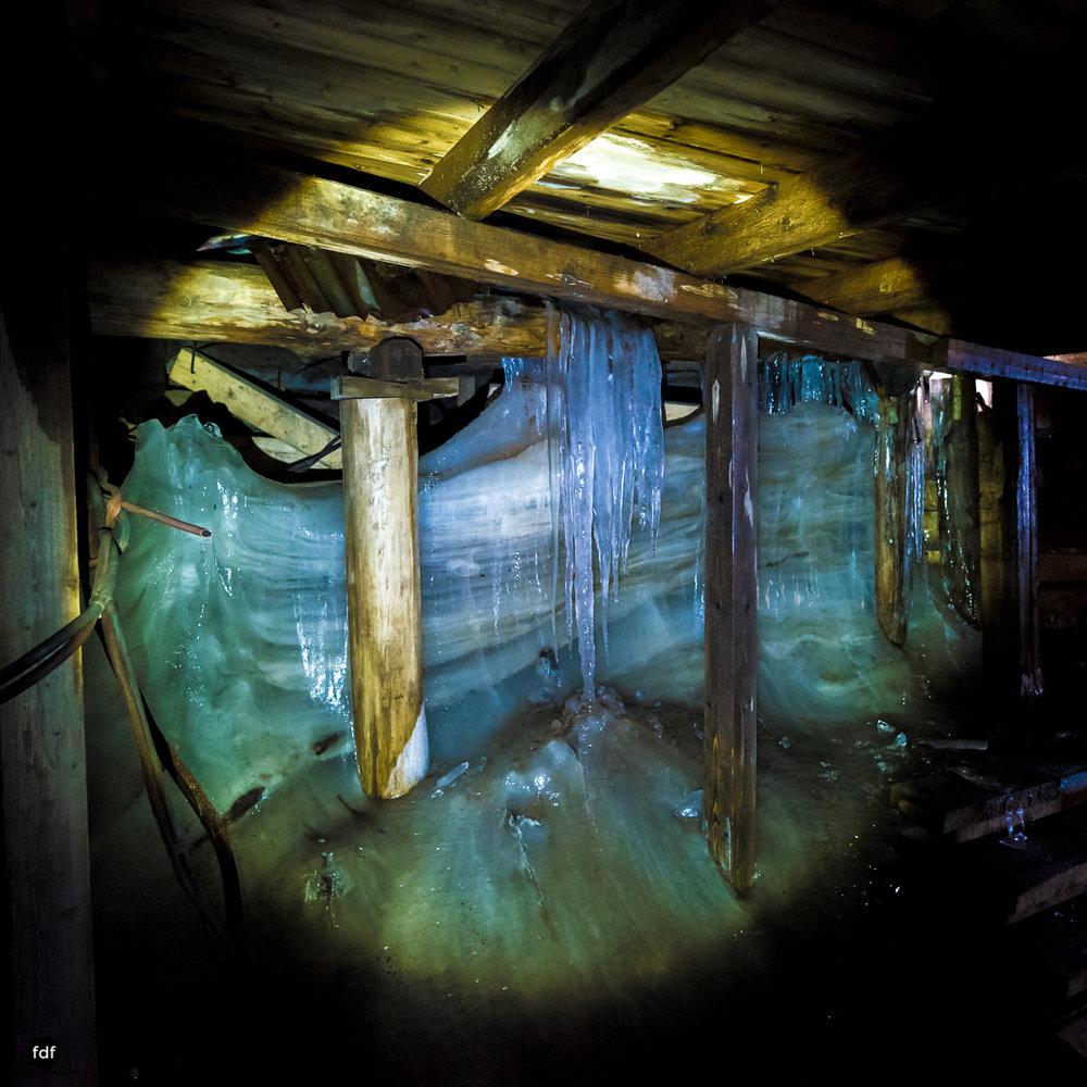 Norway-Spitzbergen-Svalbard-Lost Place-Mine 2-69.JPG