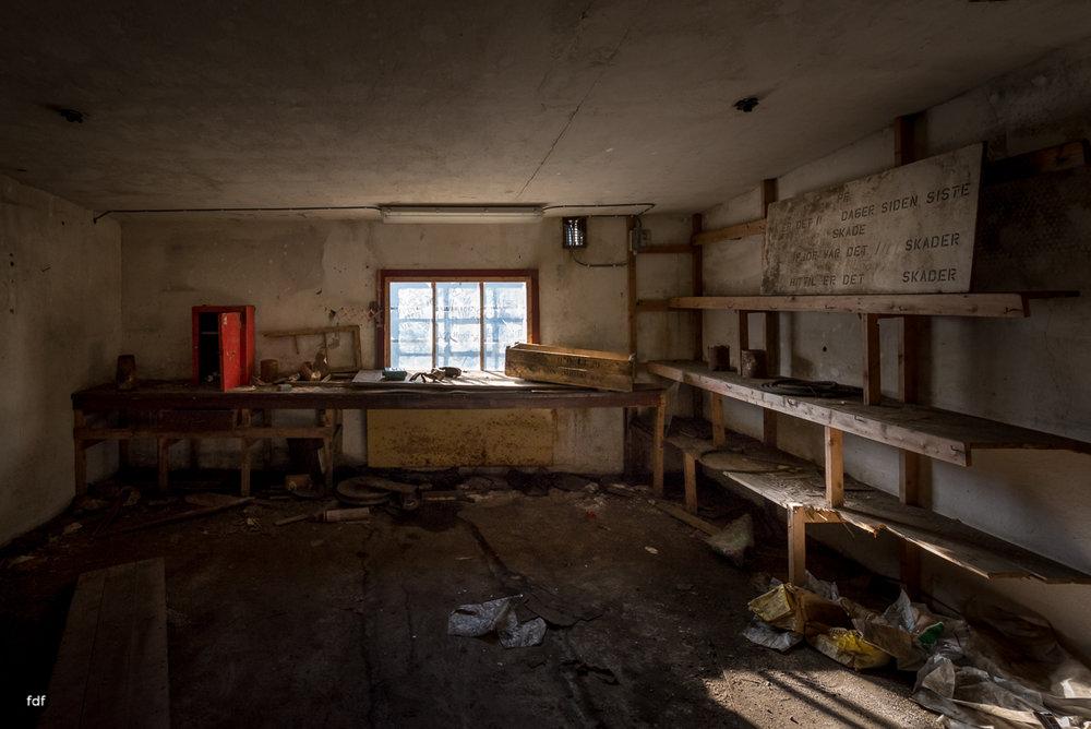 Norway-Spitzbergen-Svalbard-Lost Place-Mine 2-73.JPG