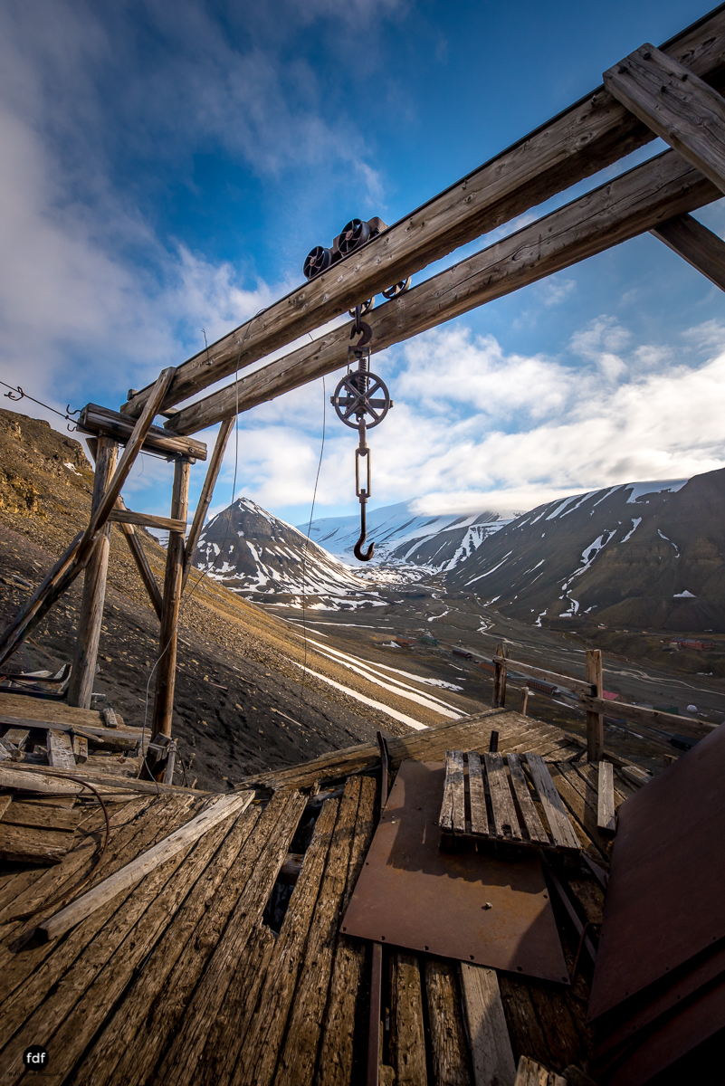 Norway-Spitzbergen-Svalbard-Lost Place-Mine 2-84.JPG
