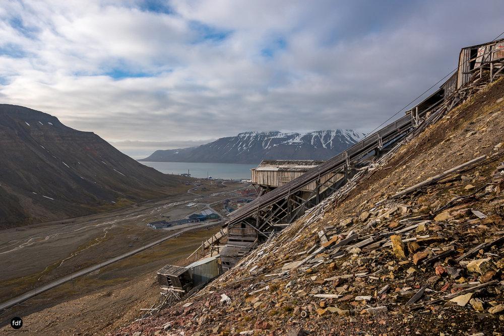 Norway-Spitzbergen-Svalbard-Lost Place-Mine 2-92.JPG