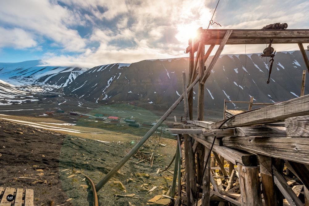 Norway-Spitzbergen-Svalbard-Lost Place-Mine 2-89-Bearbeitet.JPG