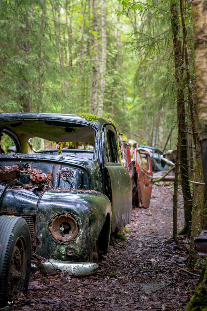 Autofriedhof Bastnäs-Norway-Lost Place-25.JPG
