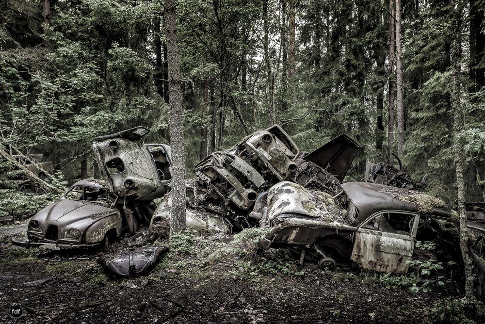 Autofriedhof Bastnäs-Norway-Lost Place-47.JPG