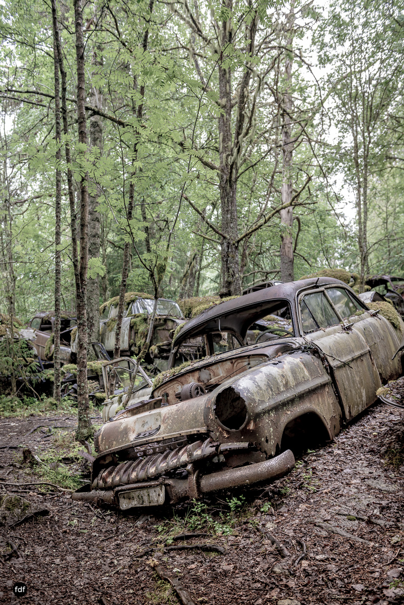 Autofriedhof Bastnäs-Norway-Lost Place-48.JPG