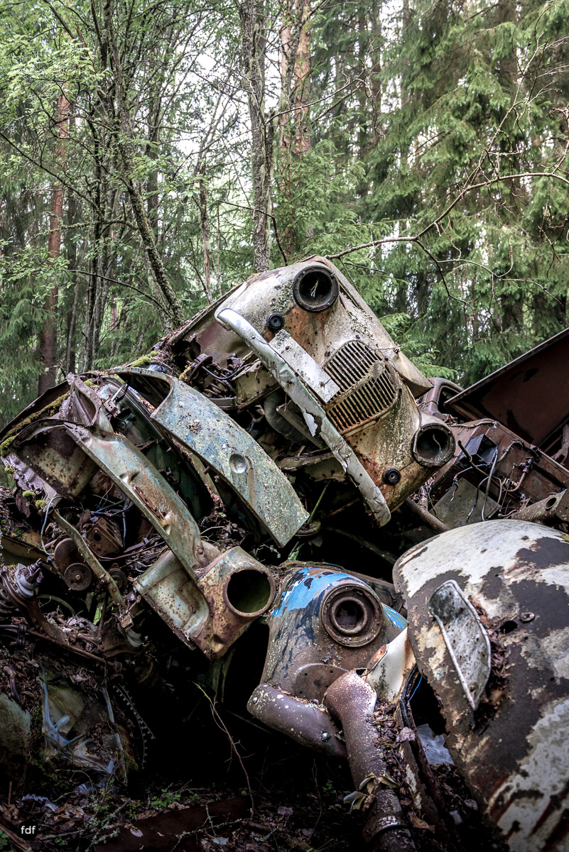Autofriedhof Bastnäs-Norway-Lost Place-54.JPG