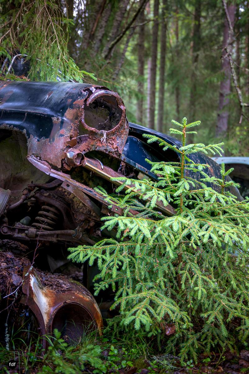 Autofriedhof Bastnäs-Norway-Lost Place-59.JPG