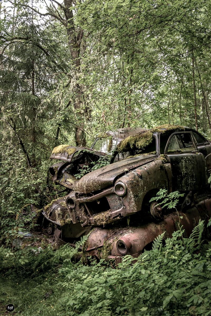 Autofriedhof Bastnäs-Norway-Lost Place-81.JPG
