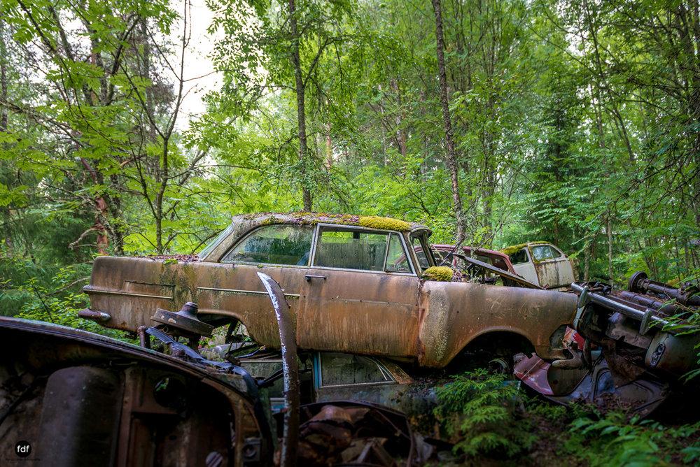 Autofriedhof Bastnäs-Norway-Lost Place-90.JPG