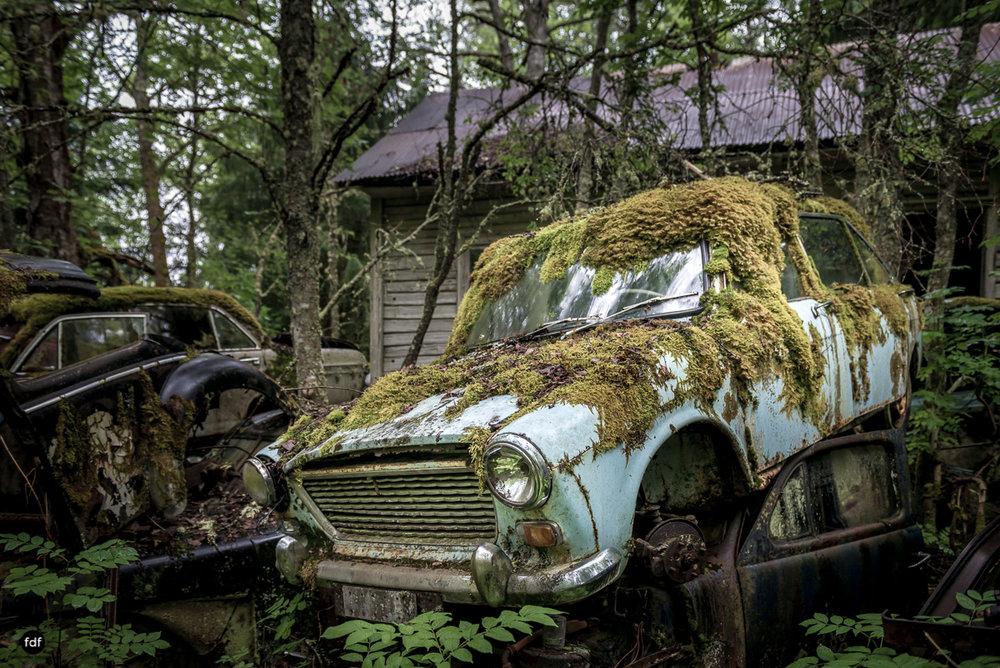 Autofriedhof Bastnäs-Norway-Lost Place-116.JPG