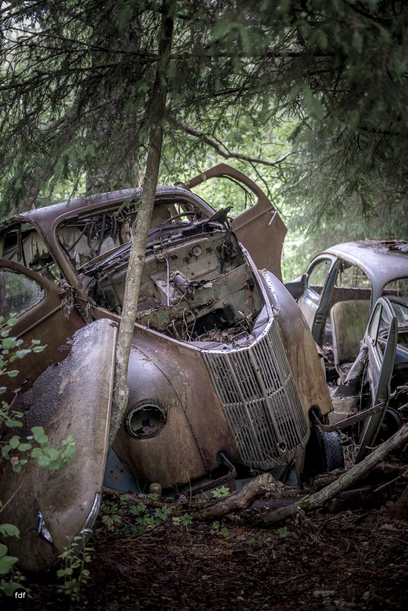 Autofriedhof Bastnäs-Norway-Lost Place-160.JPG