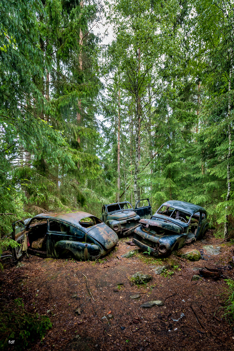 Autofriedhof Bastnäs-Norway-Lost Place-147.JPG