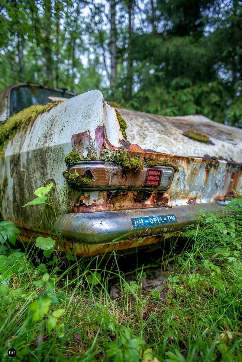 Autofriedhof Bastnäs-Norway-Lost Place-162.JPG