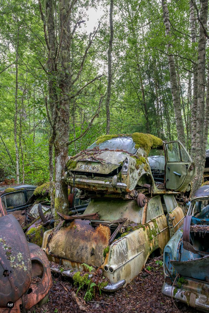 Autofriedhof Bastnäs-Norway-Lost Place-169.JPG