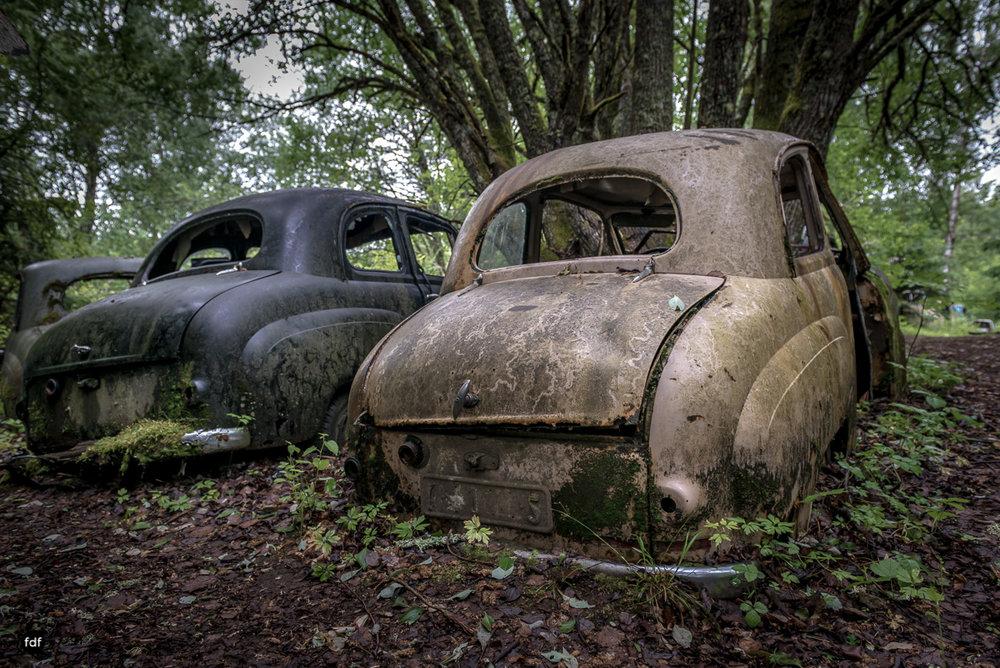 Autofriedhof Bastnäs-Norway-Lost Place-185.JPG