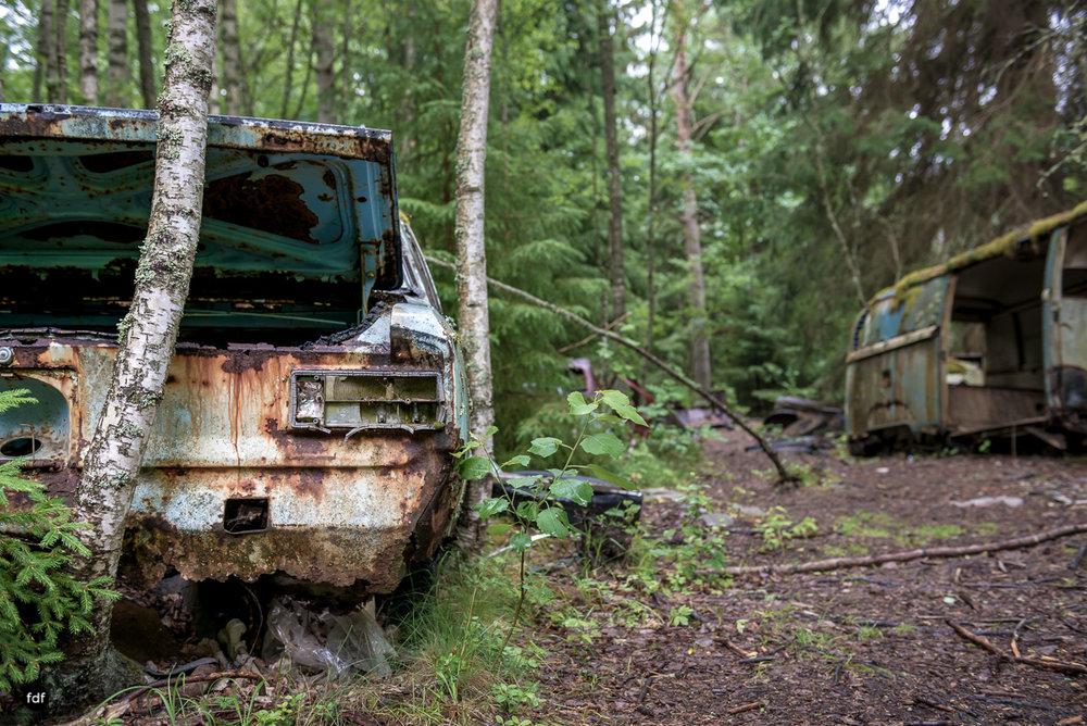 Autofriedhof Bastnäs-Norway-Lost Place-204.JPG