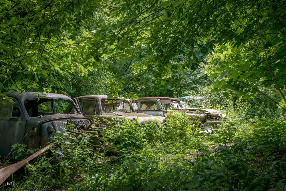 Autofriedhof Bastnäs-Norway-Lost Place-223.JPG