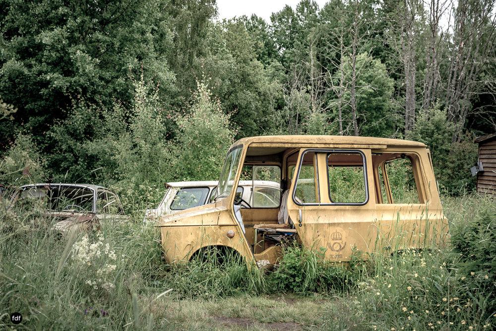 Autofriedhof Bastnäs-Norway-Lost Place-233.JPG