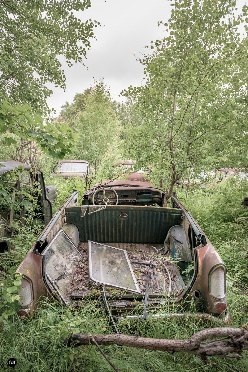 Autofriedhof Bastnäs-Norway-Lost Place-242.JPG