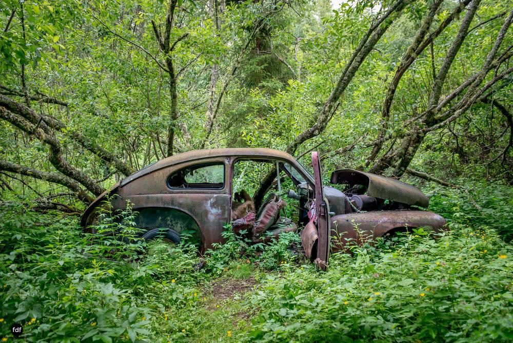 Autofriedhof Bastnäs-Norway-Lost Place-265.JPG