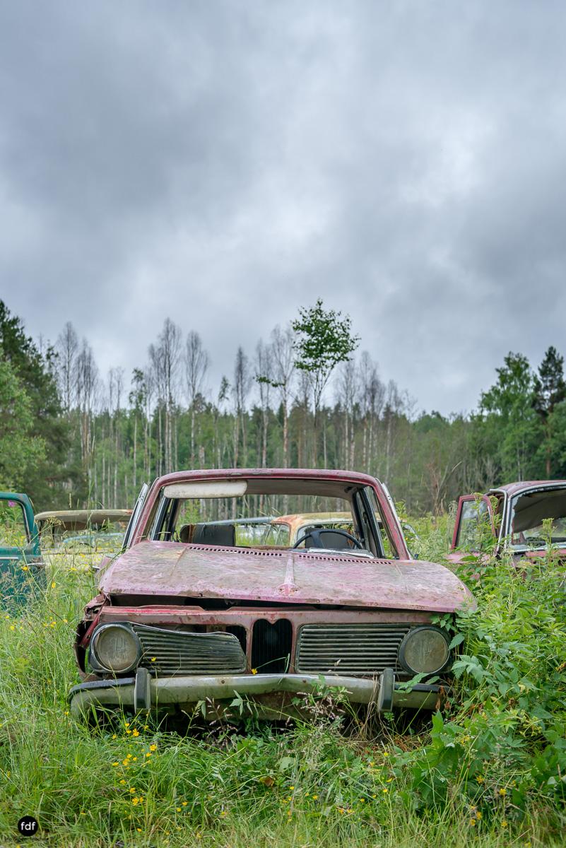 Autofriedhof Bastnäs-Norway-Lost Place-278.JPG