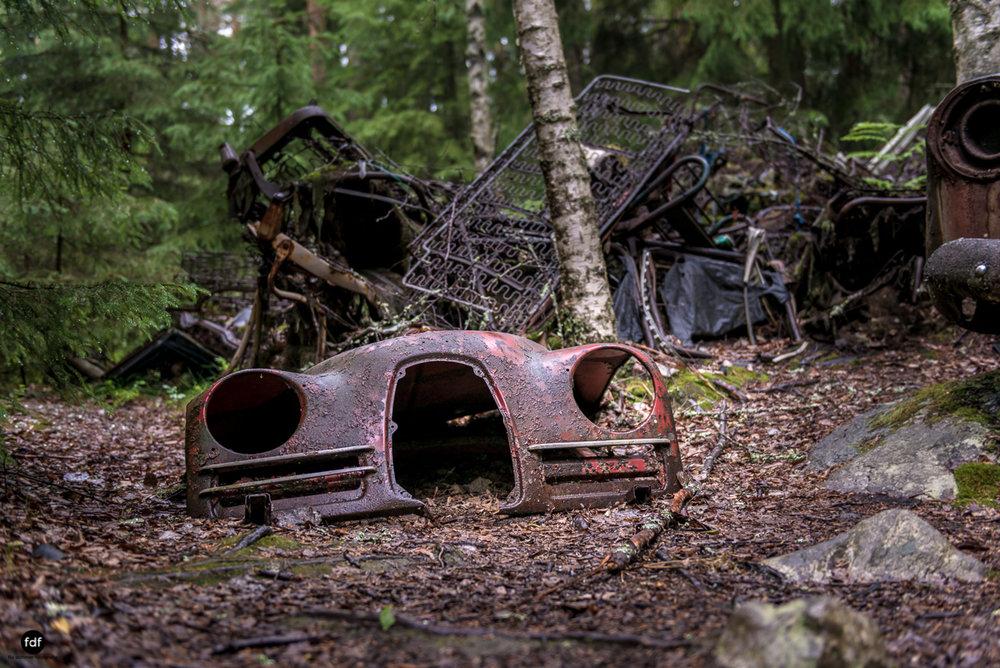 Autofriedhof Bastnäs-Norway-Lost Place-143.JPG