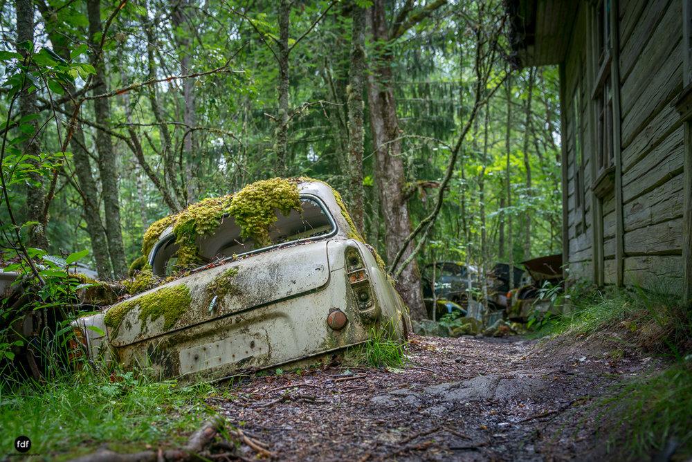 Autofriedhof Bastnäs-Norway-Lost Place-173.JPG