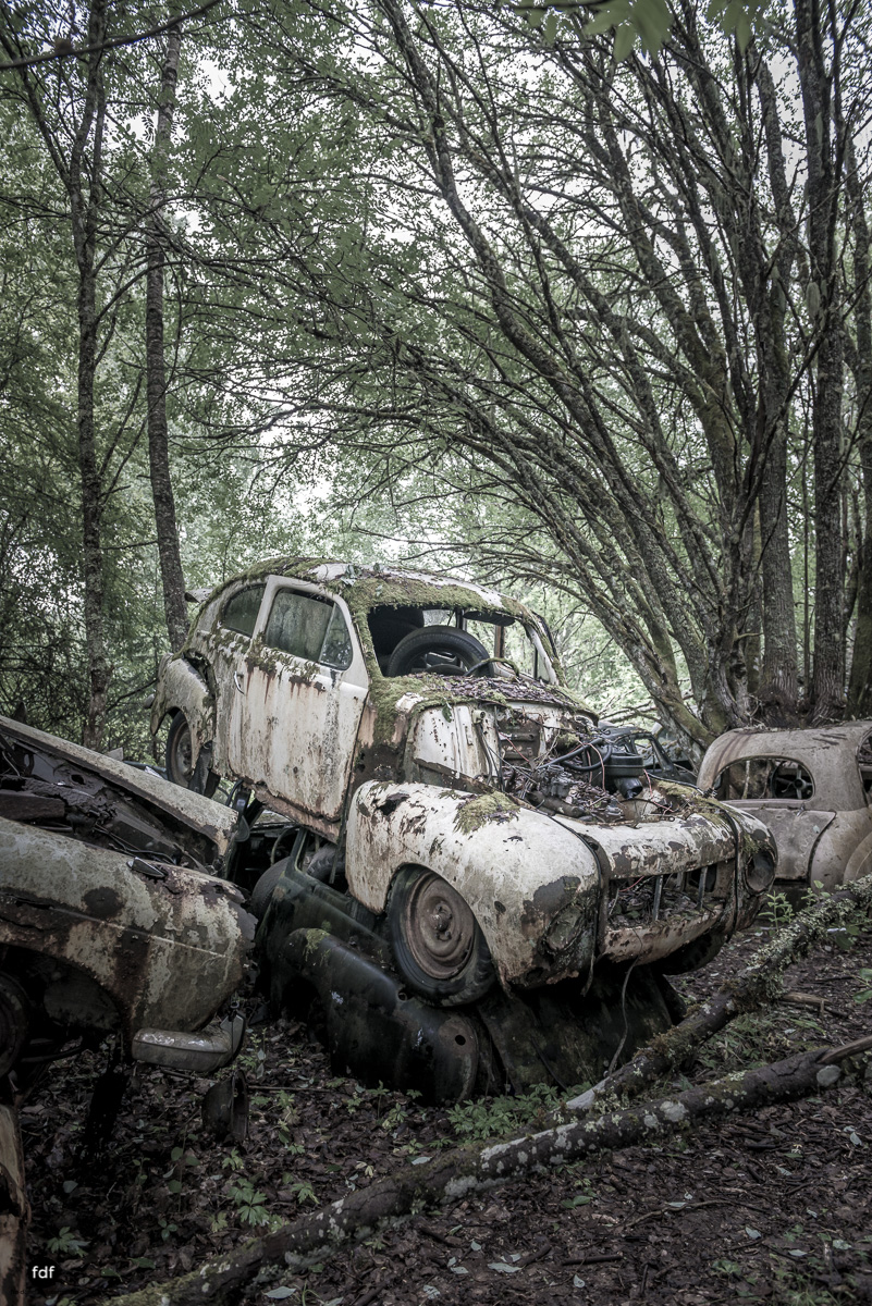 Autofriedhof Bastnäs-Norway-Lost Place-182.JPG