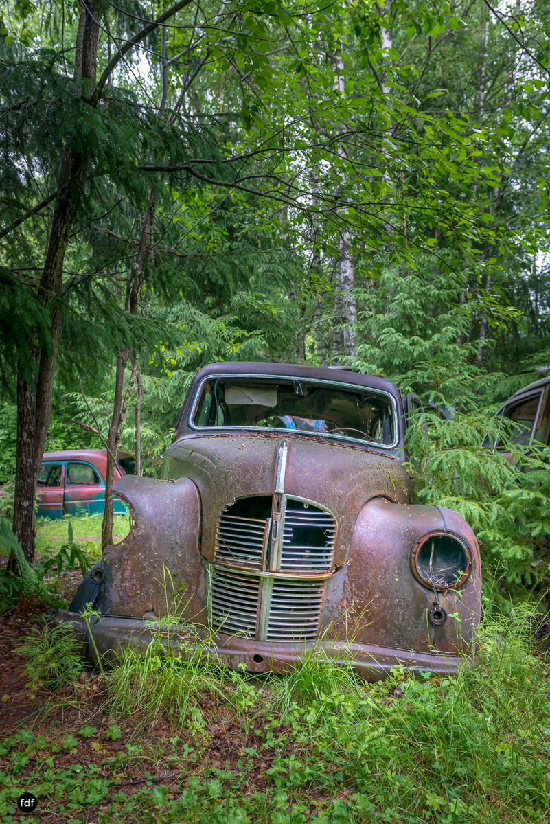 Autofriedhof Bastnäs-Norway-Lost Place-192.JPG
