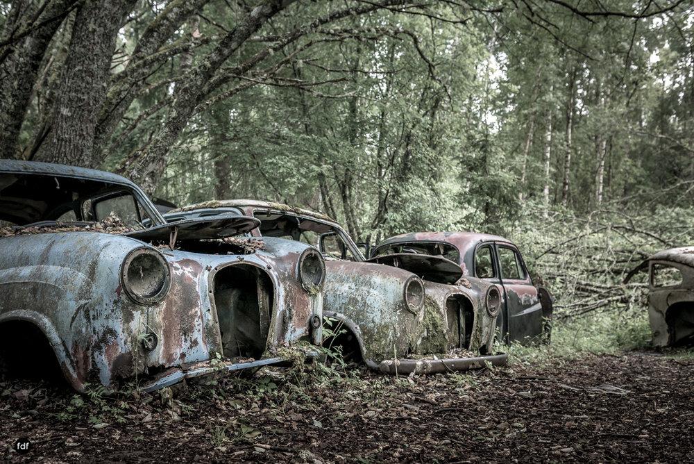 Autofriedhof Bastnäs-Norway-Lost Place-187.JPG