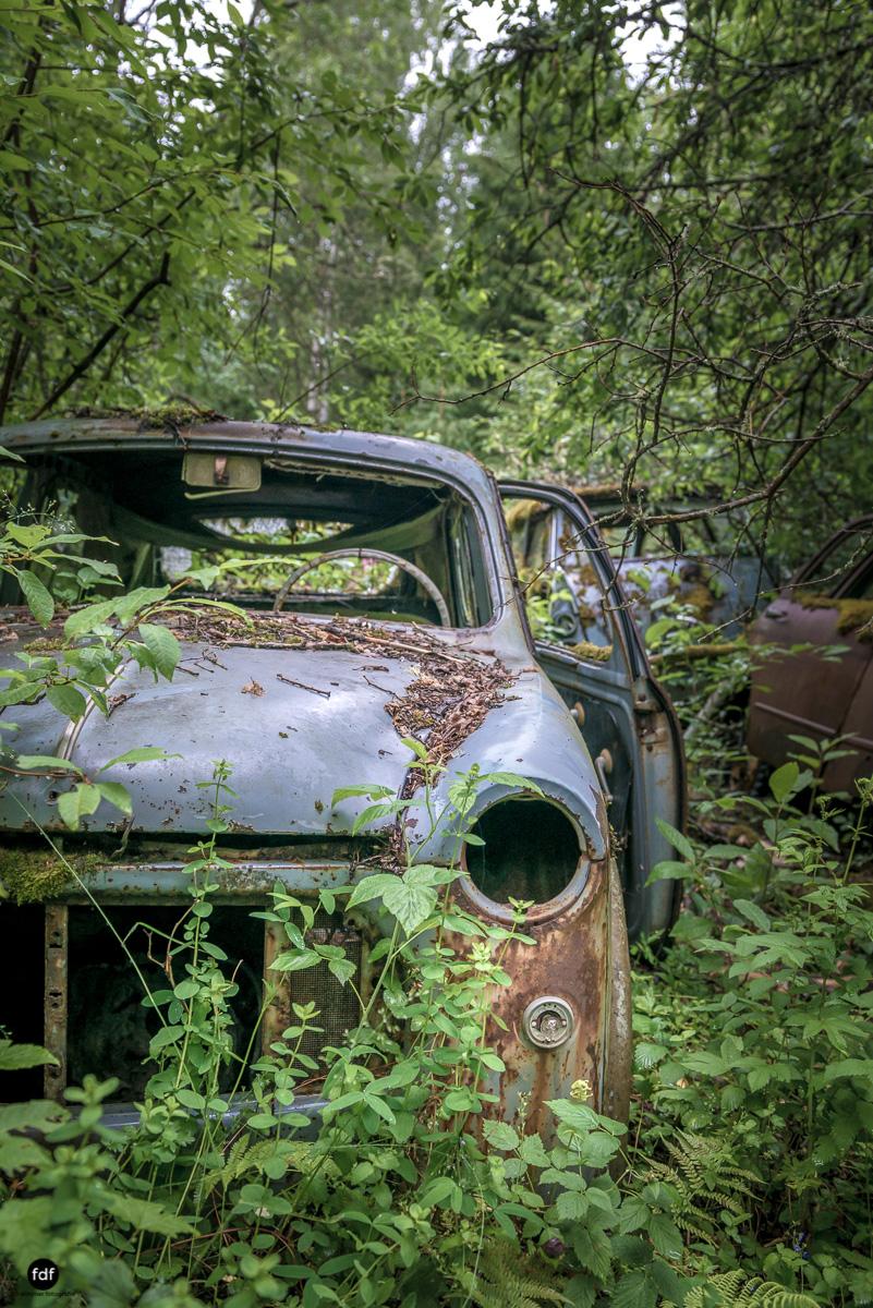 Autofriedhof Bastnäs-Norway-Lost Place-201.JPG