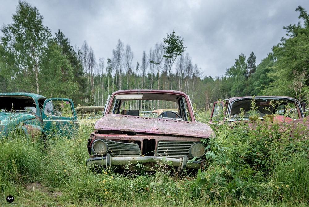 Autofriedhof Bastnäs-Norway-Lost Place-276.JPG