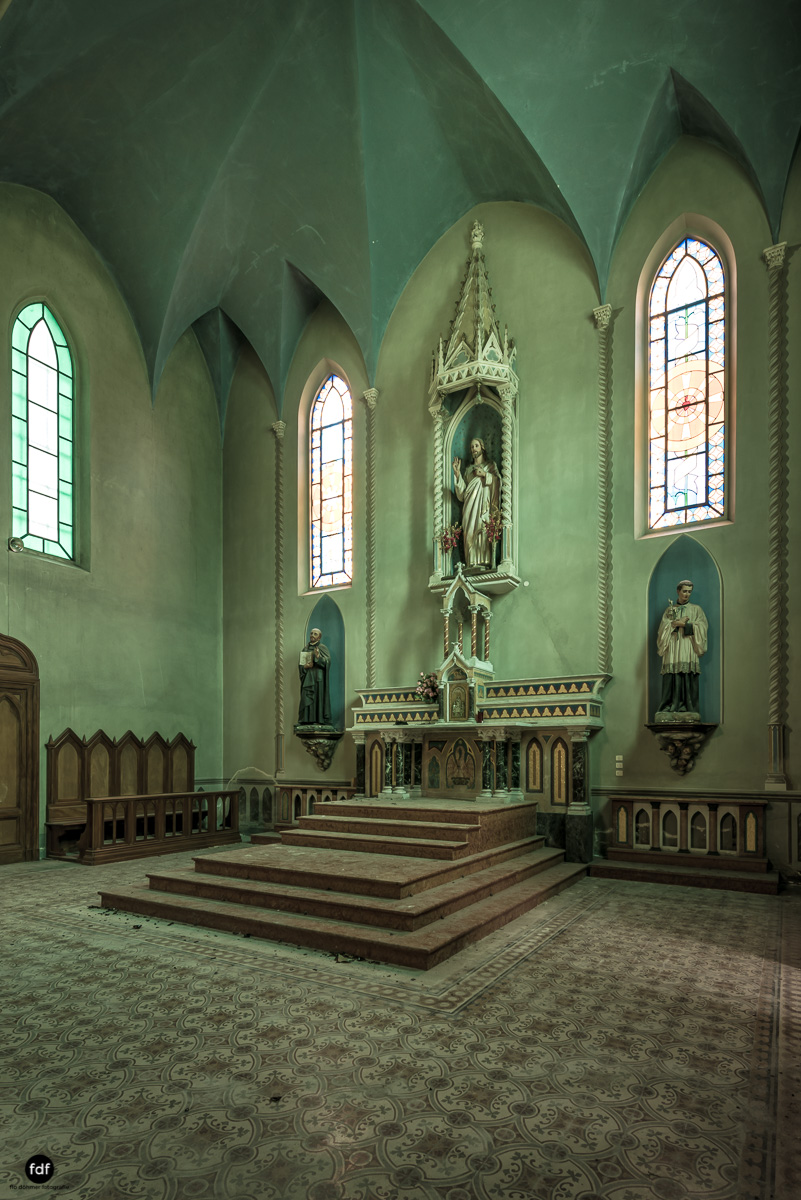 Blue Church Convent-Kloster-Kinderheim-Kirche-Jesuiten-Italien-Lost-Place-14.JPG