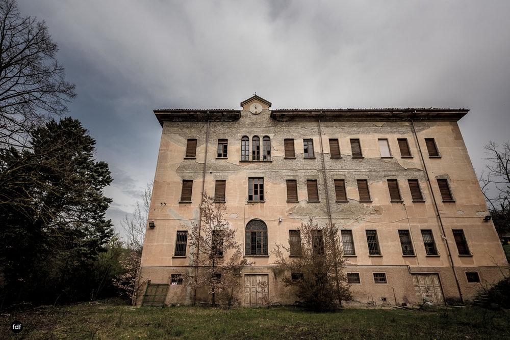 Blue Church Convent-Kloster-Kinderheim-Kirche-Jesuiten-Italien-Lost-Place-60.JPG