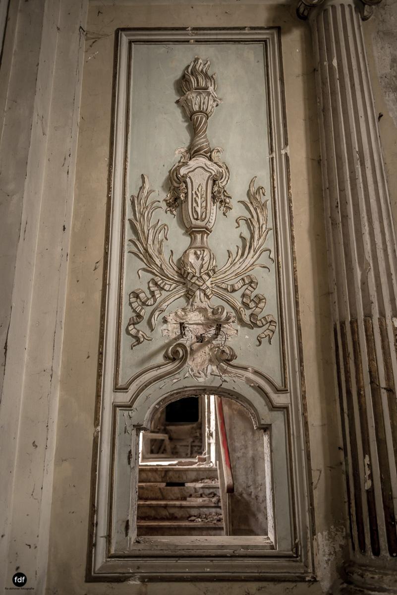 Villa Moglia-Herrenhaus-Kapelle-Lost Place-Italien-3.JPG