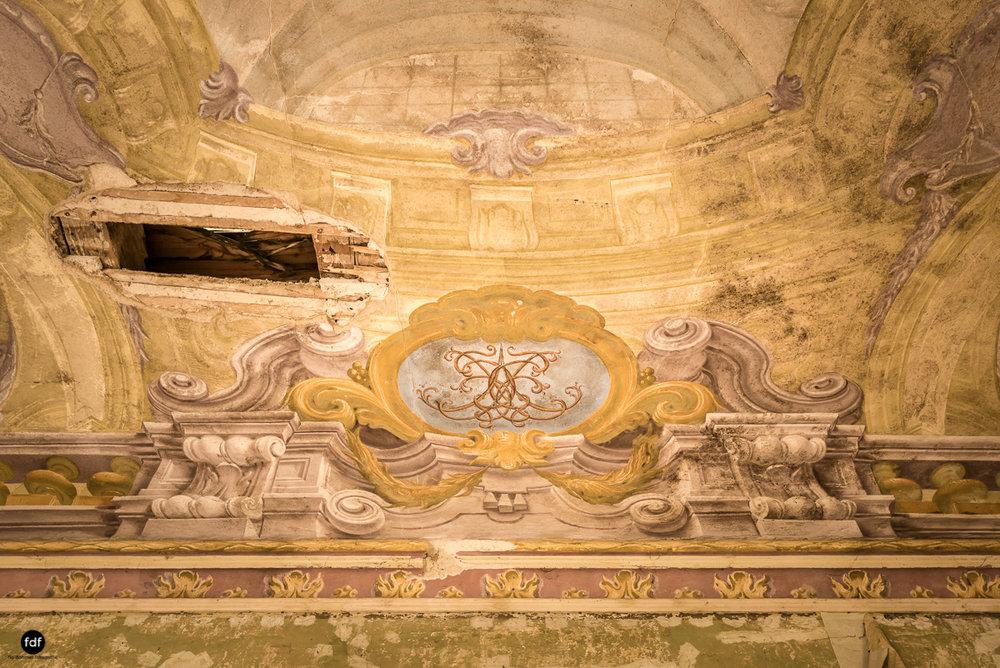 Villa Moglia-Herrenhaus-Kapelle-Lost Place-Italien-20.JPG
