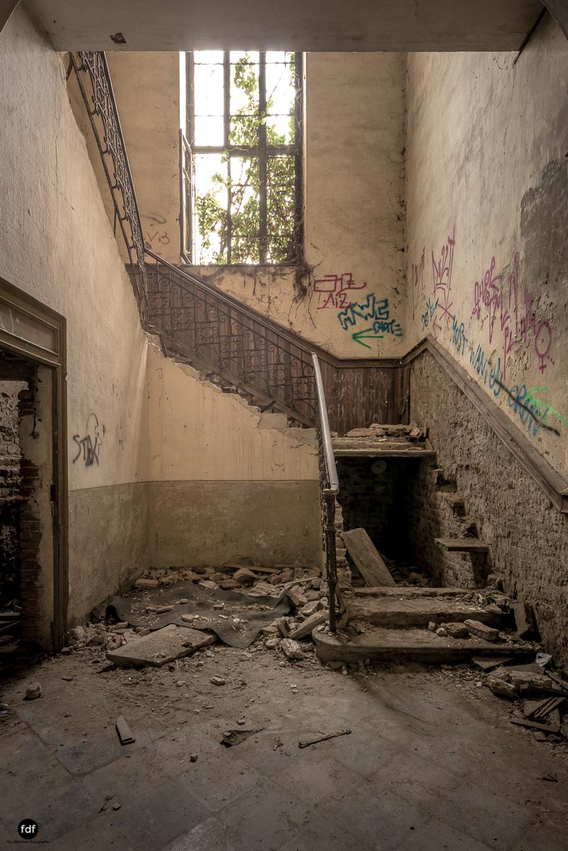 Villa Moglia-Herrenhaus-Kapelle-Lost Place-Italien-25.JPG