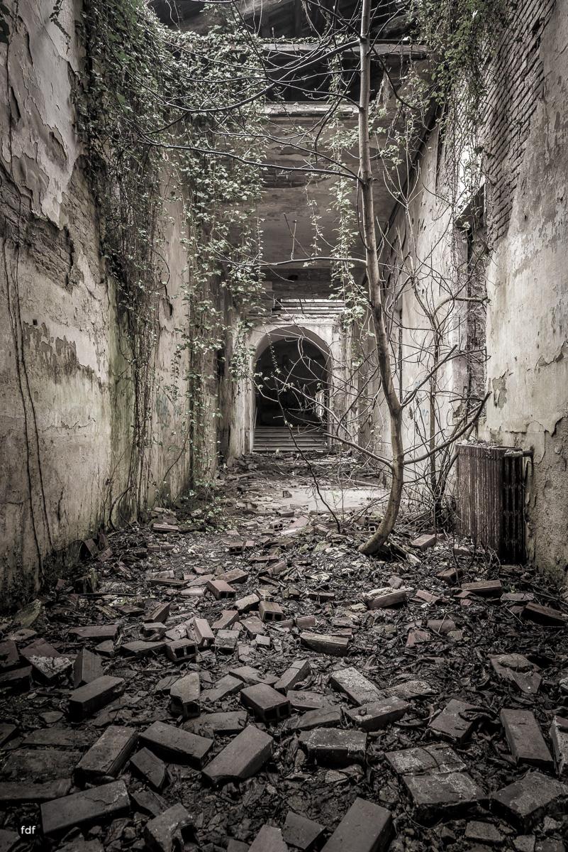 Villa Moglia-Herrenhaus-Kapelle-Lost Place-Italien-30.JPG