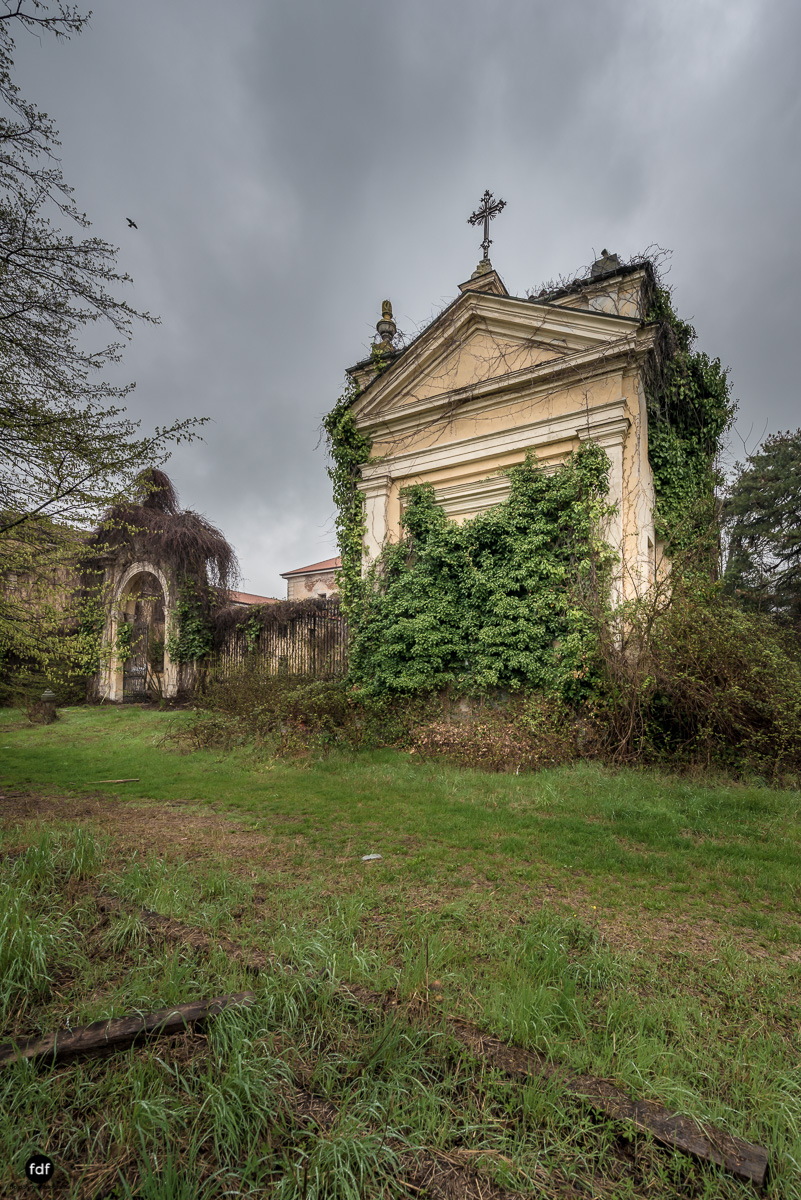 Villa Moglia-Herrenhaus-Kapelle-Lost Place-Italien-70.JPG