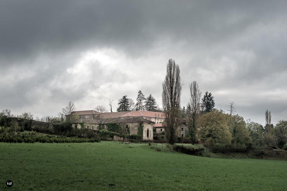 Villa Moglia-Herrenhaus-Kapelle-Lost Place-Italien-71.JPG