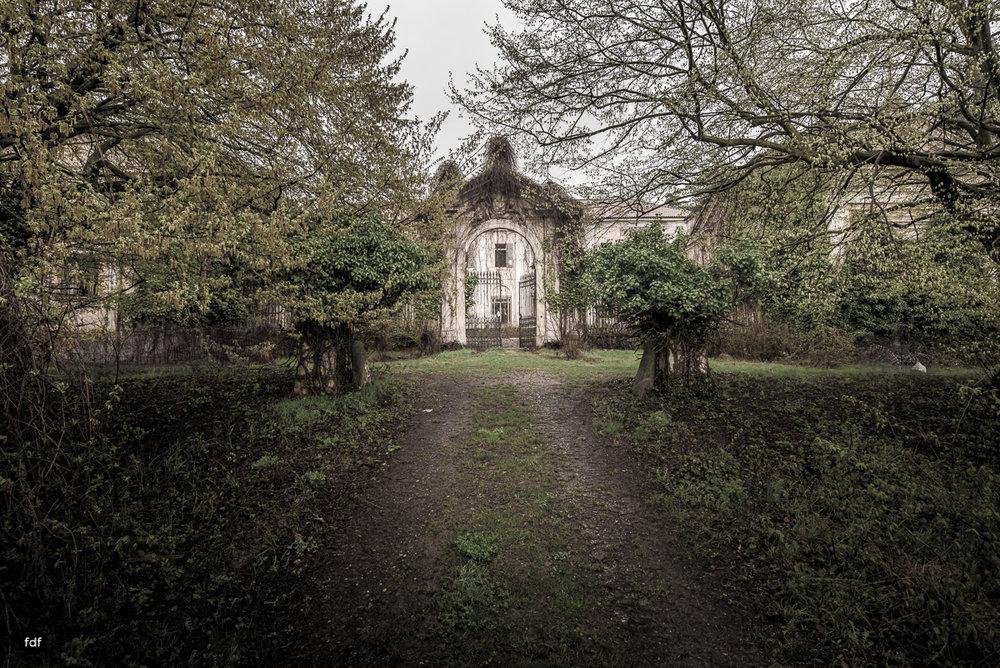 Villa Moglia-Herrenhaus-Kapelle-Lost Place-Italien-78.JPG