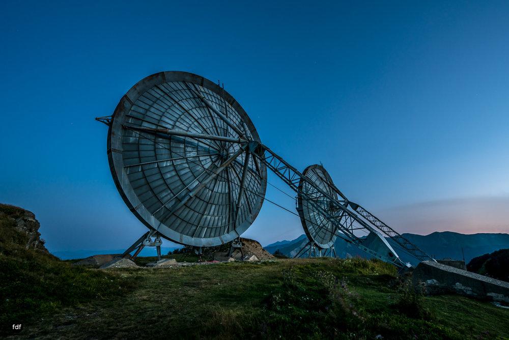 Ice Station Zebra-Nato-Radar-Antennen-Lost Place-Italien-104-Bearbeitet.JPG