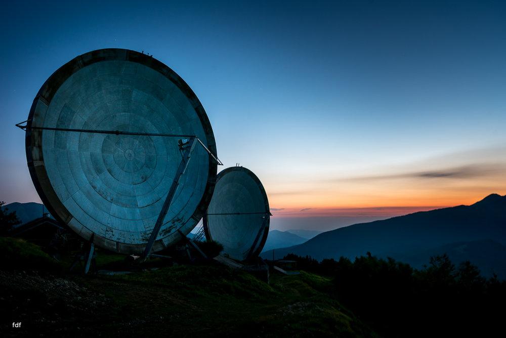 Ice Station Zebra-Nato-Radar-Antennen-Lost Place-Italien-100.JPG