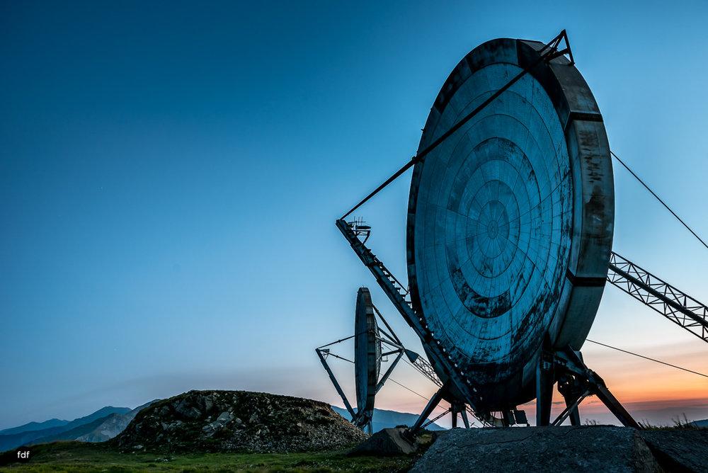 Ice Station Zebra-Nato-Radar-Antennen-Lost Place-Italien-110.JPG